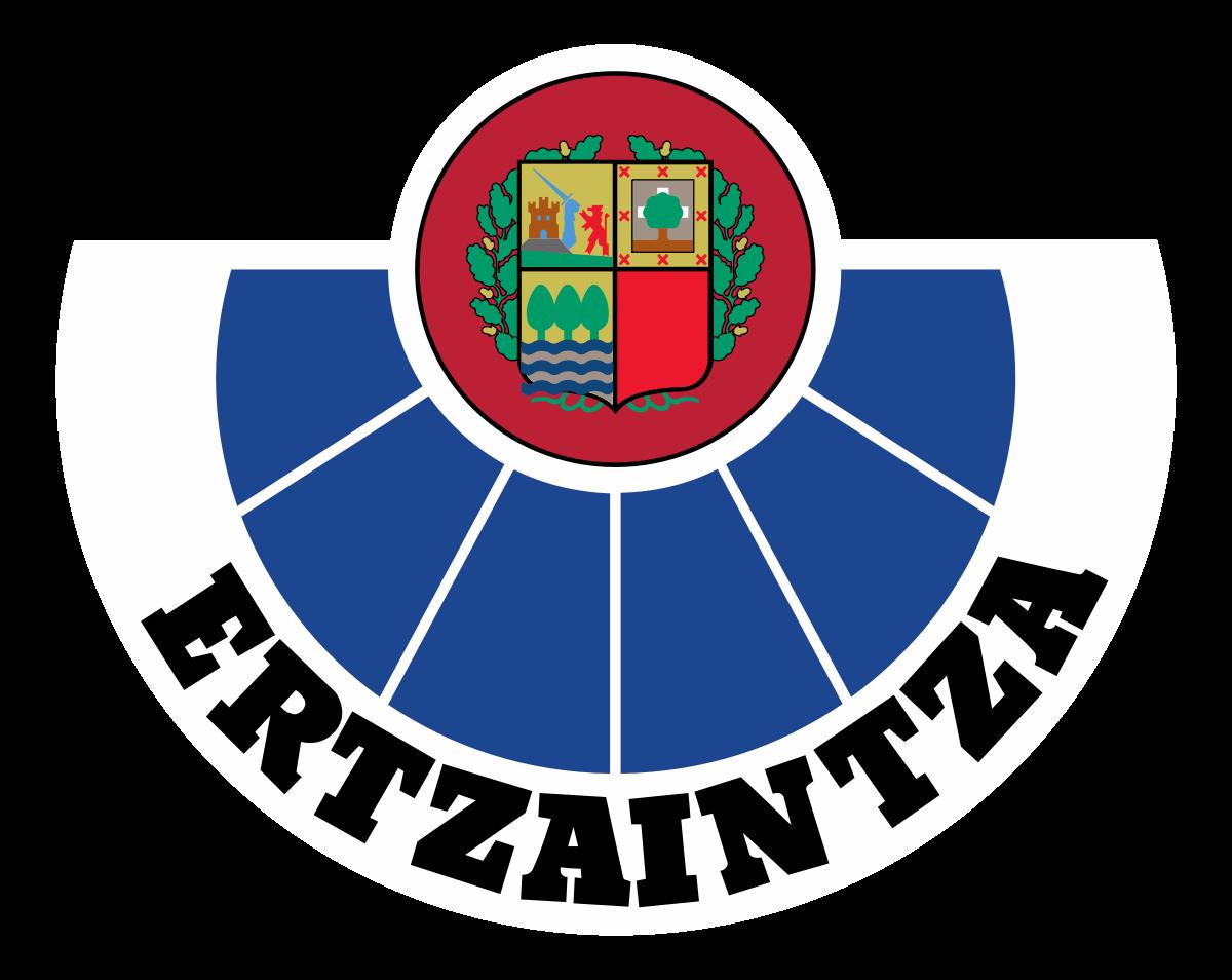 Diputación Foral del Bizkaia