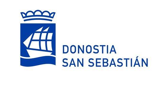 Se abre el plazo de inscripción para la OPE de Administrativas/os del Ayuntamiento de Donostia – San Sebastián