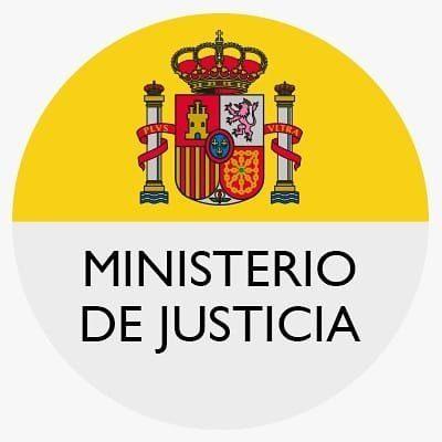 Oposaketak Justizia
