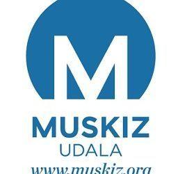 Aprobación oferta de empleo público para el Ayuntamiento de Muskiz